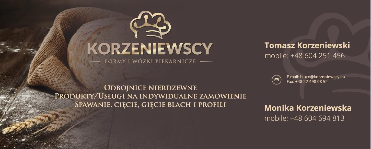 KORZENIEWSCY_facebook