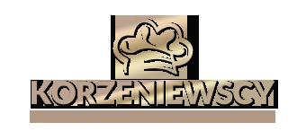 KORZENIEWSCY – Producent, Formy i Wózki piekarnicze | Polagra Tech, Warszawa, Ładzyń, Akacjowa 16, Stanisławów, Monika Korzeniewska, Tomasz Korzeniewski, www.korzeniewscy.eu